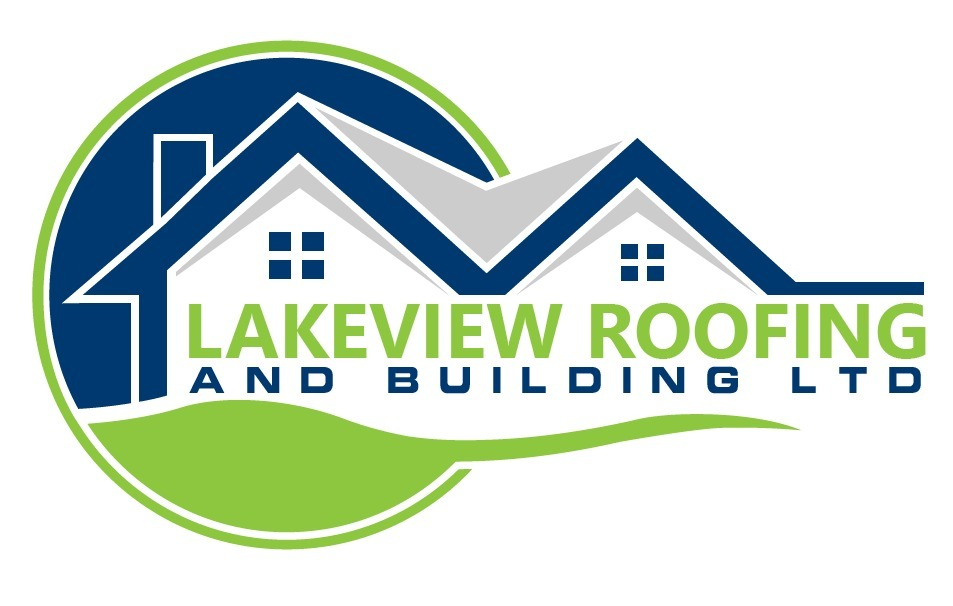 Lakeview Roofing And Building Ltd